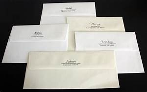 kara39s koncepts graphic design custom wedding With wedding invitations printed addresses