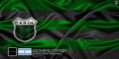 Chicago Nueva Wallpapers Date Added
