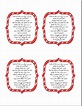 """Search Results for """"Candy Cane Meaning Printable ..."""