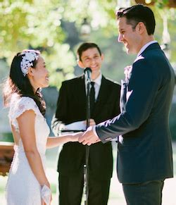 introduction to the exchange of rings wedding ceremony etc wedding wedding ceremony