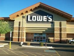 lowes in scottsdale lowe s home improvement in scottsdale az 85257 chamberofcommerce com