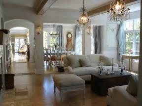 fresh open floor plan living room ideas open floor plan shabby chic living room san
