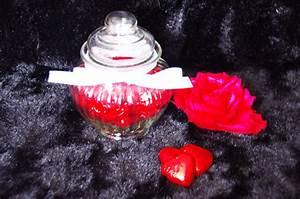 Cadeau Saint Valentin Pas Cher : cadeau saint valentin pas cher archives missglamazone missglamazone ~ Preciouscoupons.com Idées de Décoration