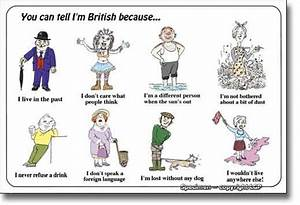 eoienglishcorner - NATIONAL STEREOTYPES TRUTH OR MYTH 2A