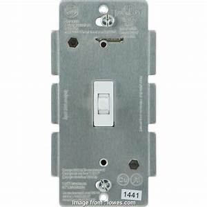 Old Style Double Light Switch Wiring Simple Ge Z