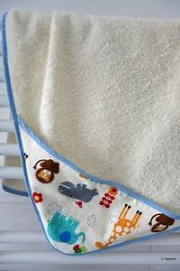 Babybadetuch Mit Kapuze : babybadetuch mit kapuze n hen n hen n hen baby baby ~ Eleganceandgraceweddings.com Haus und Dekorationen