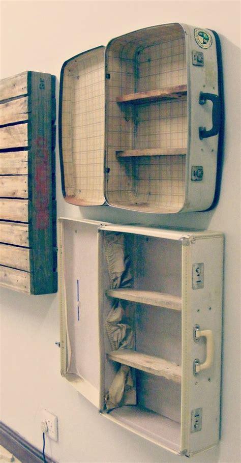 best 25 antique bedroom decor ideas on antique decor vintage door knobs and back