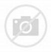 Ian Parker (keyboardist) - Wikipedia