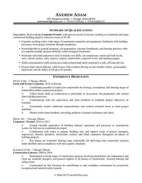 resume vernon images  pinterest sample resume