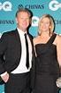 File:Craig and Leonie Hemsworth (8182092220).jpg ...