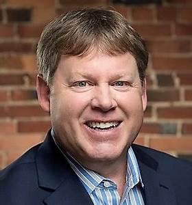 Hammond Lumber names Mike Hammond President, CEO