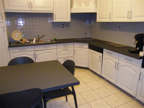 renover une cuisine rustique en moderne renover une cuisine rustique en moderne rnover
