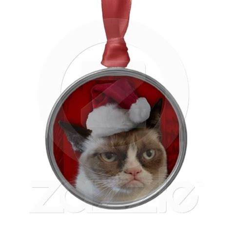 228 best images about cat christmas ornaments on pinterest