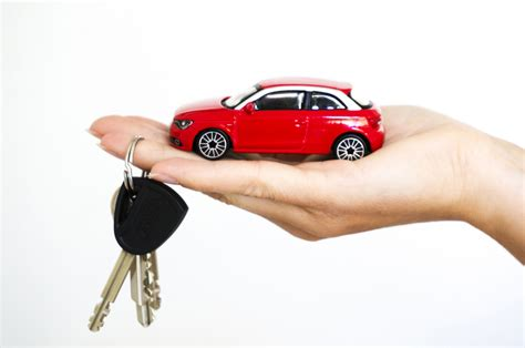 auto leasing buying a car uses purchasing a car car leasing car