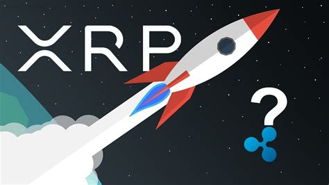 Ripplenet cloud expands with new partnership. XRP is designed to rise to $10,000 - Bitcoin ...