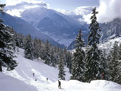 Imagini Desktop Wallpapers. Ski Alpii Elvetieni. Poze Desktop Desktop Background