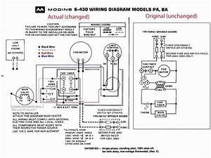 Heat Wiring Pump Lennox Diagram Chp20r