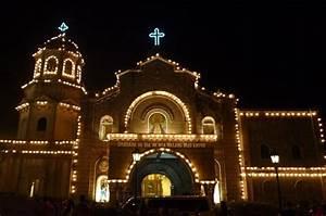 » 9月からスタート? フィリピン人、クリスマスの過ごし方 ブログ | フィリピンプライマー