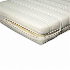 Prix D Un Matelas : vente matelas 2x70x190 quebec pas cher avenue literie ~ Premium-room.com Idées de Décoration
