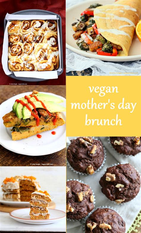 35 Vegan Mother's Day Brunch Recipes  Vegan Richa. Backyard Landscaping Ideas Southwest. Kitchen Backsplash Ideas For Old House. Kitchen Lighting Ideas Sloped Ceiling. Backyard Landscaping Ideas Hot Tub. Closet Island Ideas. Outfit Ideas Lace Skirt. Bathroom Tile Ideas Natural. Wall Mural Ideas For Dining Room