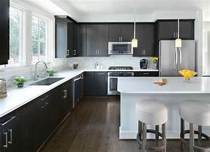 Modern Kitchen Designs Photo Gallery for Contemporary