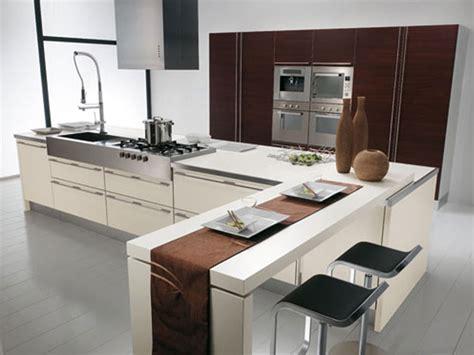 cuisines pas chers cuisine pas cher 15 photo de cuisine moderne design