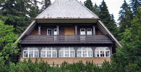 Denkmalstiftung Badenwürttemberg › Haus Keck