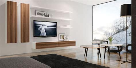 entertainment units cityside furniture