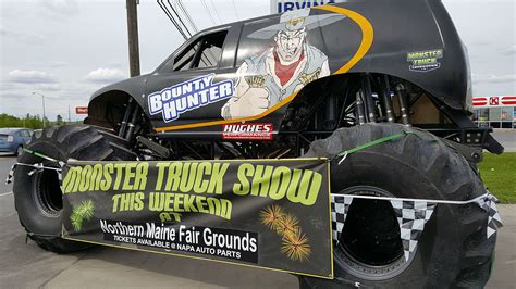 monster truck shows 100 monsters trucks shows monster truck shows near