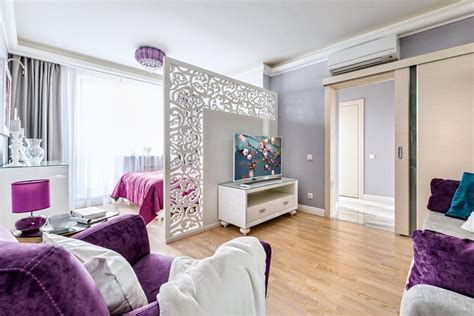 wanted    furniture   room