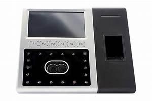 Skyforce Technology Limited Uff0dcctv   U76e3 U63a7 U7cfb U7d71   U9762 U5bb9 U6a5f   U4eba U81c9 U6a5f   U6307 U7d0b U6a5f   U6307 U7d0b U8003 U52e4 U7cfb U7d71