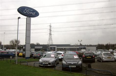 Increase in alternatively fuelled vehicles boosts strong