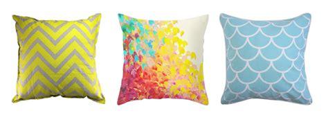 space cusion cushions hardtofind