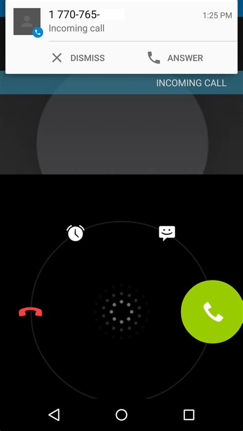 call themes for android lollipop call v1 4 1 apk apkfullandroidstore