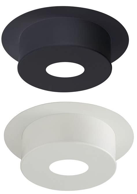 plaque de finition plafond poujoulat plaque de finition pour conduit isol inox galva pour pole bois poujoulat