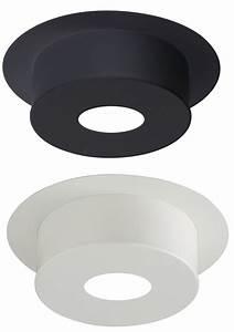Plaque De Finition Plafond 150 : plaque de finition pour conduit isol inox galva pour pole ~ Dailycaller-alerts.com Idées de Décoration