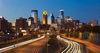 Minneapolis: a hot new mid-west gaycation destination ...