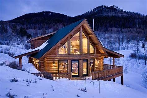 log home floor plan httpwwwmontanaloghomescomtierphpcatfloorplans images