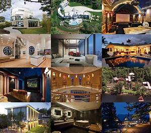 14, Of, The, Most, Tech, Advanced, Houses, List