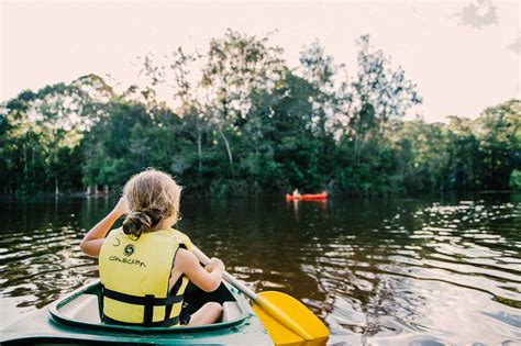 Queensland Conference And Camping Centres Queensland