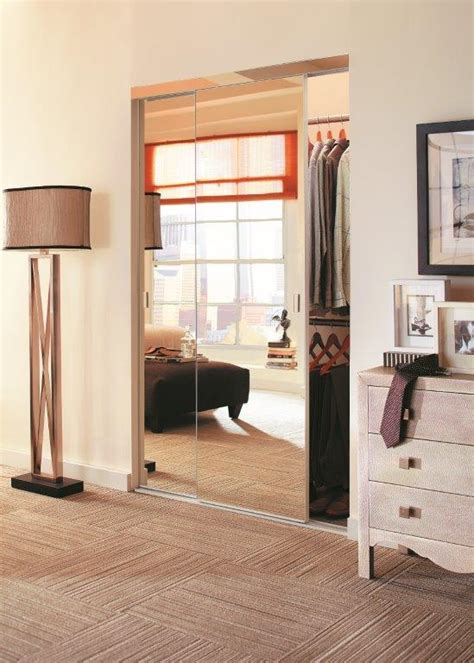 closet doors orange county custom garage storage solutions