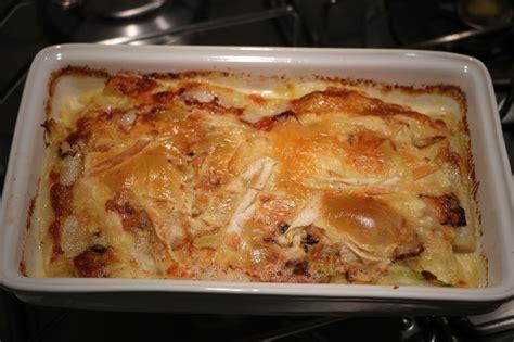 cuisine facile com cuisine facile com gratins d 39 endives au mont d 39 or
