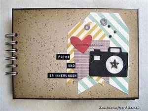 Fotoalbum Erstellen Online : 25 einzigartige fotoalbum erstellen ideen auf pinterest ~ Lizthompson.info Haus und Dekorationen