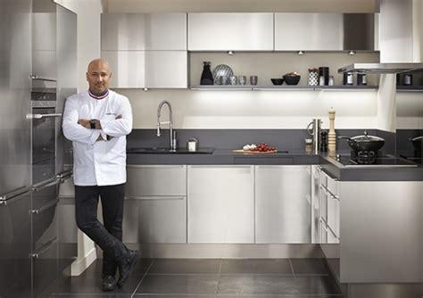 meuble cuisine lapeyre carat 28 images les meubles de