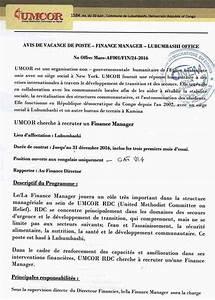 Offre D Emploi Perpignan Pole Emploi : mediacongo offres d 39 emploi ~ Dailycaller-alerts.com Idées de Décoration
