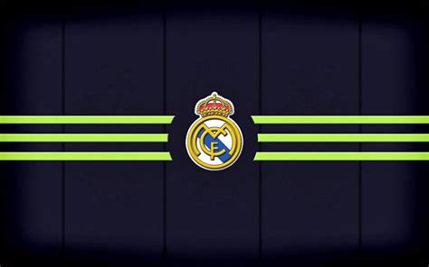 fc real madrid hd wallpapers