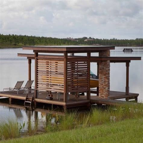 Boat Dock Design Ideas by 47 Best Images About Lake Dock On Swim Lakes