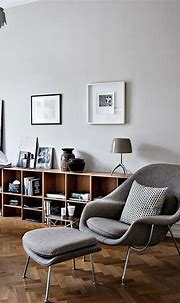33 Color Harmony Interior Design to Set Your House Look ...