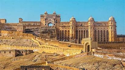India Wallpapers Wallpaperaccess