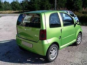 Le Bon Coin Auto Nord Pas De Calais : petite annonce voiture sans permis jdm albizia outreau 62230 voiture d 39 occasion auto ~ Gottalentnigeria.com Avis de Voitures
